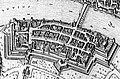 Merian Kleinbasel 1642.jpg