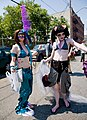 Mermaid Parade 2008-18 (2599674789).jpg