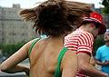 Mermaid Parade 2009 (3661878653).jpg