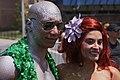 Mermaid Parade 2013 (9113269942).jpg