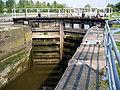 Mersey Lock.jpg