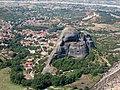 Meteórák - panoramio - petiapa (1).jpg