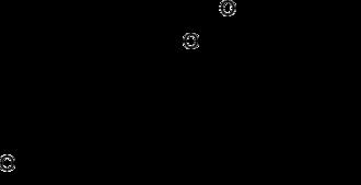 Metenolone enanthate - Image: Metenolone enanthate