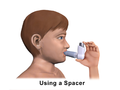 Metered-Dose Inhaler Spacer (Child).png