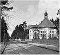 Metgethen, Waldkirche.jpg