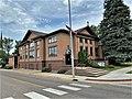 Methodist Episcopal Church NRHP 08000680 Ramsey County, ND.jpg