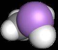 Methylarsine-3D-vdW.png