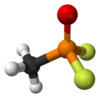 Methylphosphonyl-difluoride-Spartan-MP2-3D-balls.png