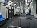 Metrô do Rio de Janeiro.jpg