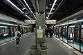 Metro L1 Esplanade IMG 5584.jpg
