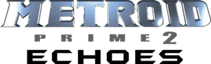 Metroid-Prime-2-Logo.png