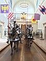 Metropolitan Museum Of Art - New York - USA - panoramio (18).jpg