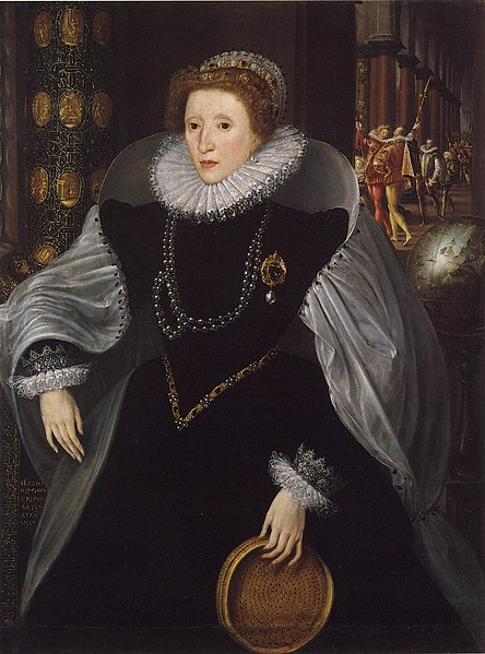 File:Metsys Elizabeth I The Sieve Portrait c1583.jpg