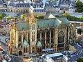 Metz centre ville crop.jpg