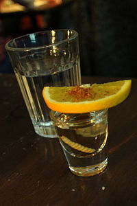 Mezcal shot with worm.jpg