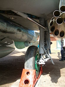 MiG-21 RB21.JPG