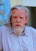 Michael Lonsdale: Age & Birthday