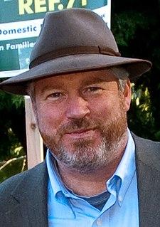Michael McGinn