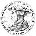 Michael Mercator (1491-1544) 3.jpg