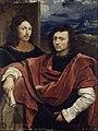Michael Sweerts (Attr.) - Double portrait of two men.jpg