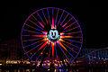Mickey's Fun Wheel (6991796036).jpg