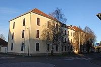 Mickl-Kaserne 01.jpg