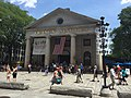Midday at Quincy Market.jpg