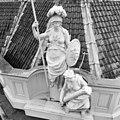 Middenpartij kroonlijst - Haarlem - 20097951 - RCE.jpg