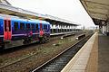 Middlesbrough Railway Station - geograph.org.uk - 1260596.jpg