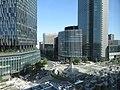 Midland-Square-and-Nagoya-Building-2.jpg