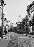 Miensk, Ciomnyja Kramy. Менск, Цёмныя Крамы (1944).jpg
