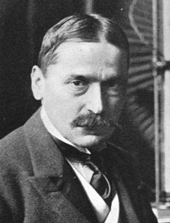 Mihajlo Pupin Serbian American inventor