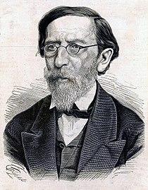 Mikhail A. Maksimovich.jpeg