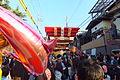 Miki Autumn Harvest Festival No,62.JPG