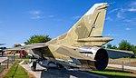 Mikoyan-Gurevich MiG-23 MF (42013811820).jpg