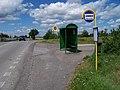 Milín-Buk, křižovatka a zastávka (01).jpg