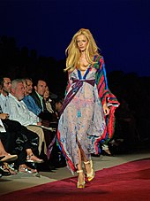 Columbus Fashion Week Model Casting
