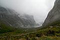 Milford Sound (2475547535).jpg