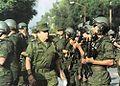 MilitaresMichoacán.jpg