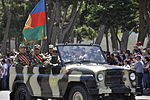 Military parade in Baku on an Army Day28.jpg