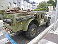 Militaryvehicle 0001.jpg