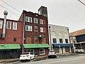Mill Street, Sylva, NC (45914502304).jpg