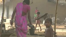 File:Millennium Villages, Jharkhand.webm