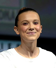 Millie Bobby Brown-2018.jpg