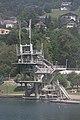 Millstatt -Sprungturm.JPG