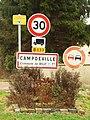 Milly-sur-Thérain-FR-60-Campdeville-panneau d'agglomération-01.jpg