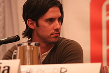 Milo Ventimiglia - South by Southwest 2010 (1).jpg