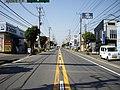 Minaminagareyama6 1 Nagareyama-city.JPG