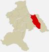 Minatotown