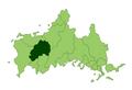 Mine in Yamaguchi Prefecture.png